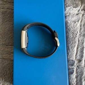Fitbit Accessories - Fitbit Charge 2 small